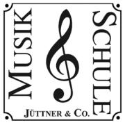 Musikschule Jüttner & Co. - Einzel- und Gruppenunterricht für Kinder, Jugendliche und Erwachsene in Klassik, Rock und Pop in Berlin Pankow und Prenzlauer Berg.